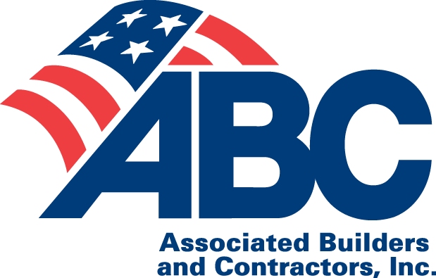 ACC is a proud member of the the Associated Builders Contractors, Inc. Rhode Island Chapter