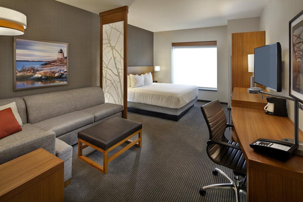 Hyatt_Place_Hotel_Warwick_7_18_studio-60mb.jpg