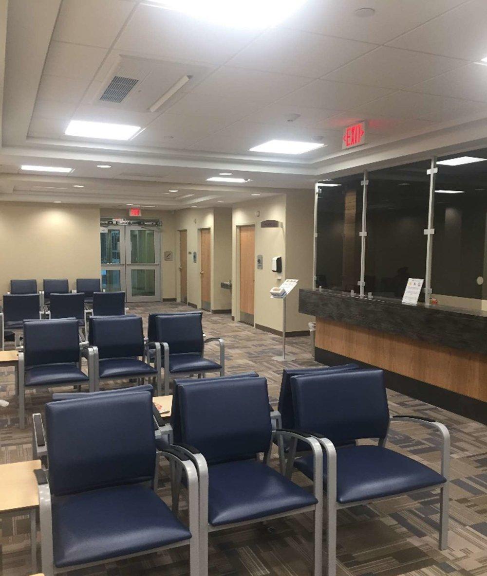 1st Floor Lobby.jpg