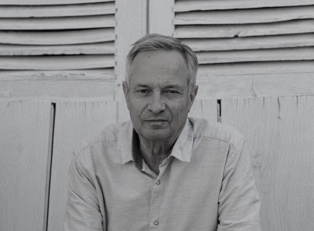 Christian Jouhet.JPG