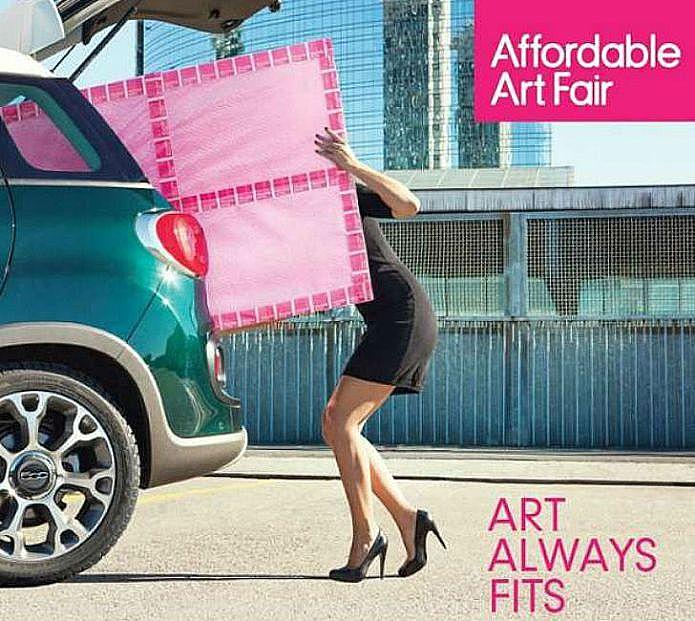 affordable-art-fair 2-cat(1)-cat.JPG