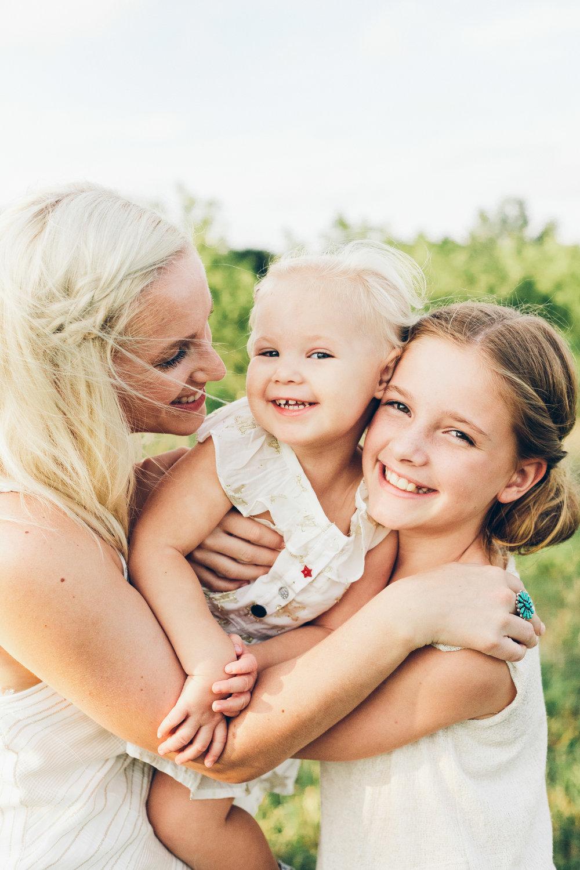 Locke Family-27.jpg