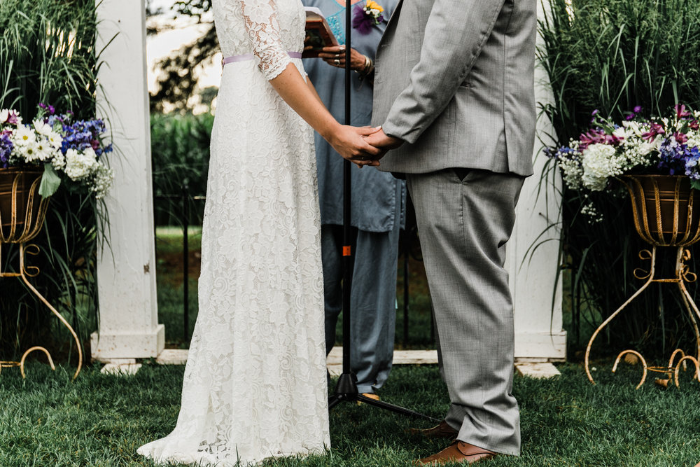 S+D WEDDING CEREMONY-10.jpg