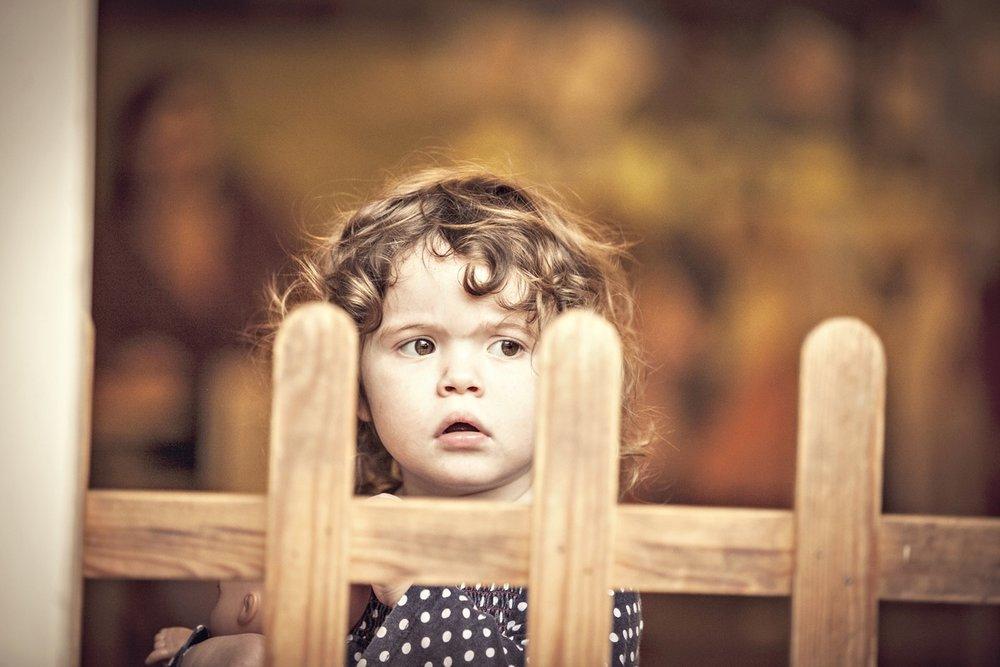 ark nursery 1-253.jpg