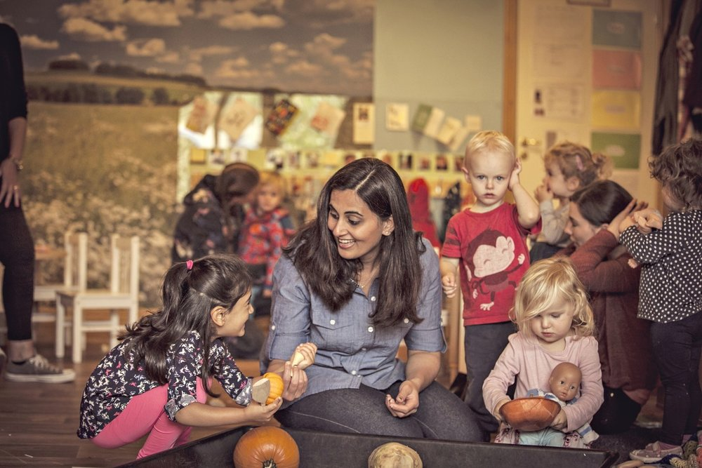 ark nursery 1-210-4.jpg