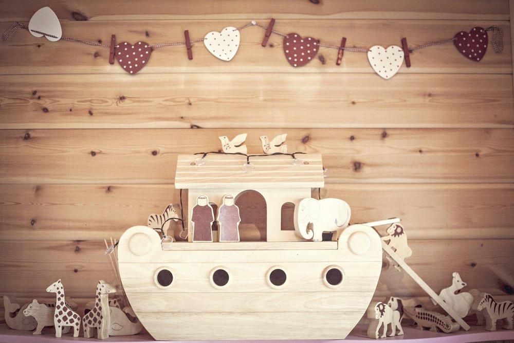 ark nursery 1-319-2.jpg