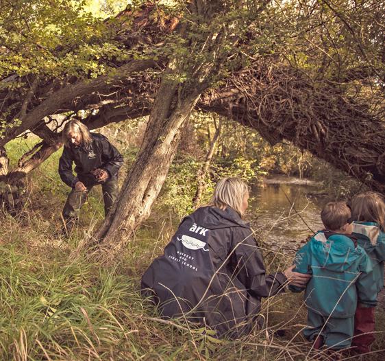 forest-school-3-127.jpg