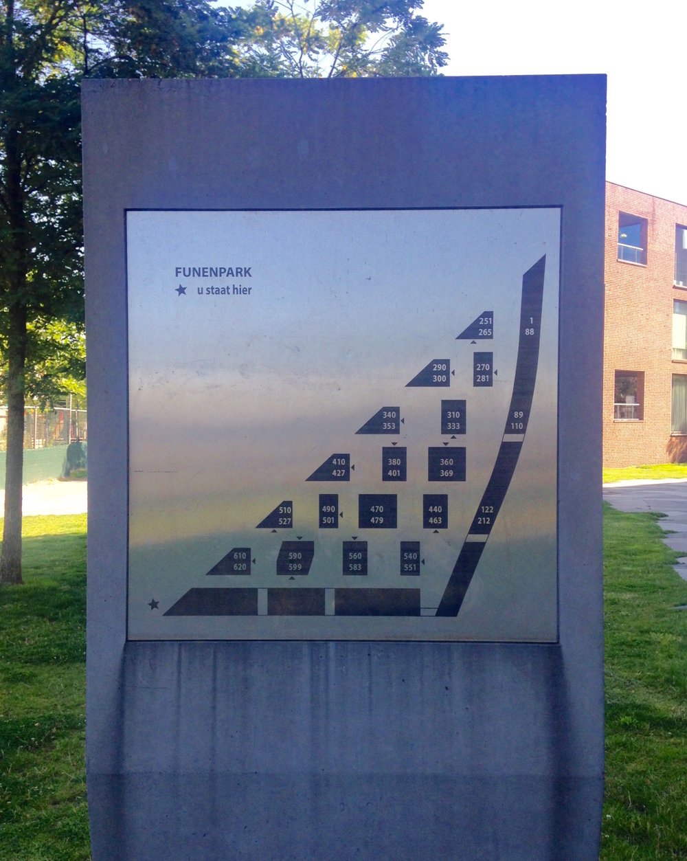 funenpark-estate-plan.jpg