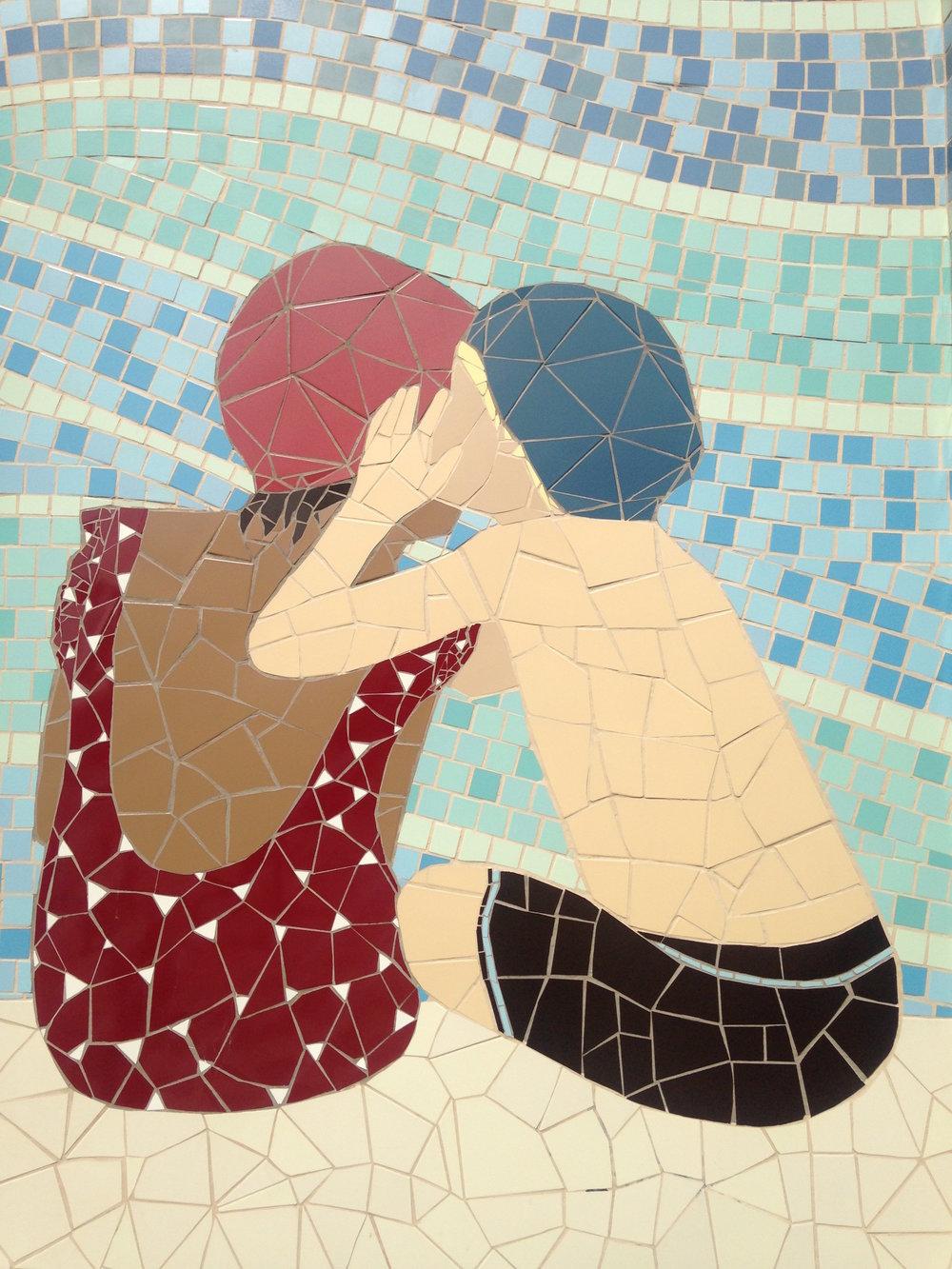 swimming-pool-brussels.jpg