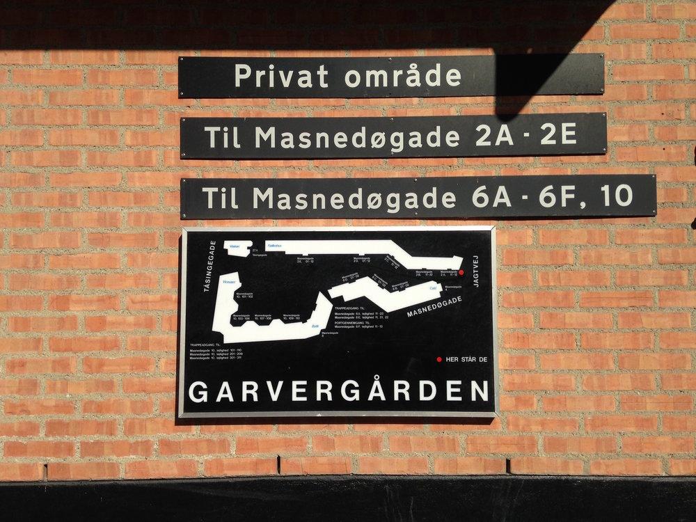 estate-plan-copenhagen.jpg