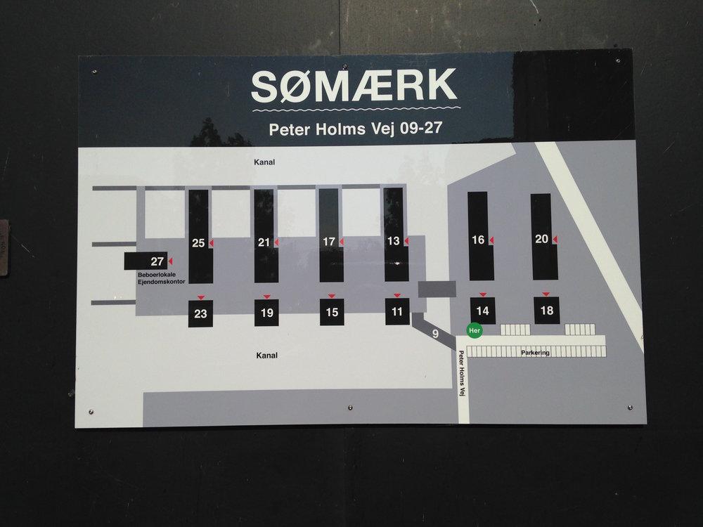 estate-plan-copenhagen-2.jpg
