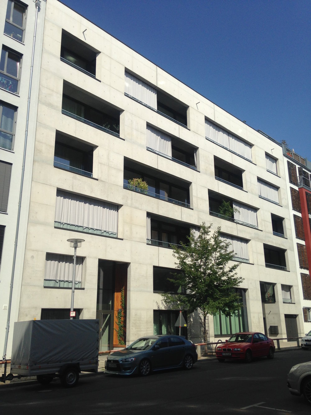 Berlin-Street-3.jpg