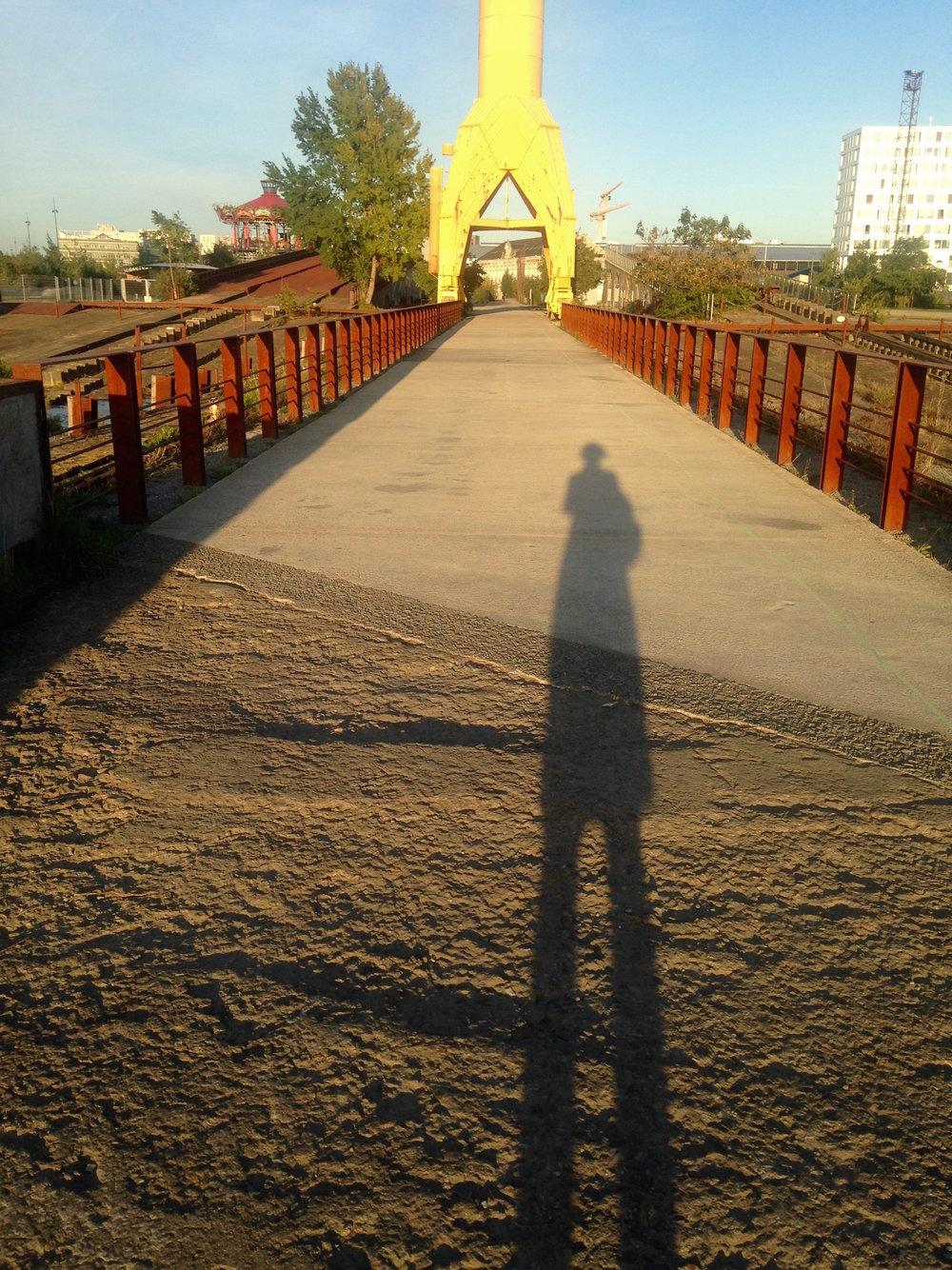 IMG_1654.jpg