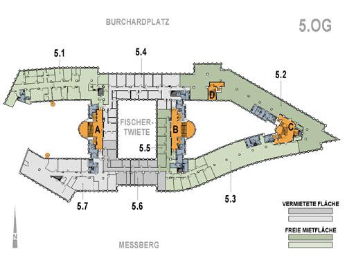 Chilehaus_Grundriss_5.OG_03