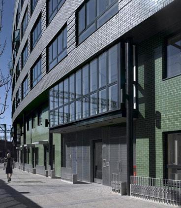 Mint-Street-1.jpg