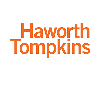 haworth.png