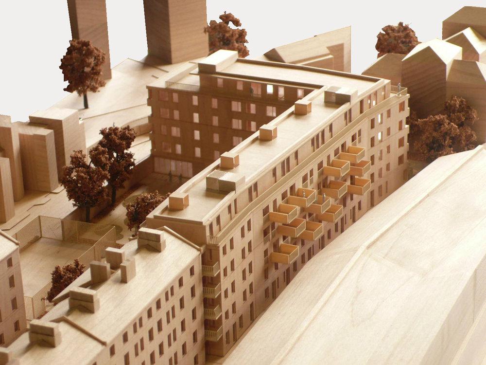 Peabody Avenue model.jpg
