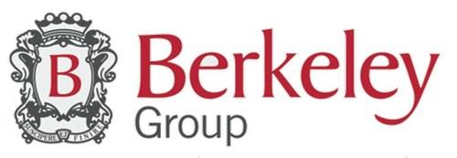 berkeley-logo_500x173.jpg