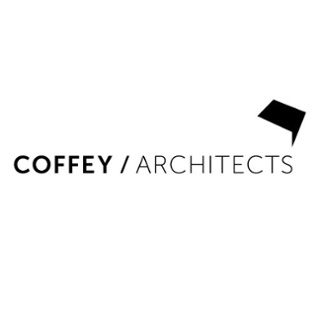 coffey-architects-logo.jpg