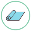 mat icon 2 (Custom).png