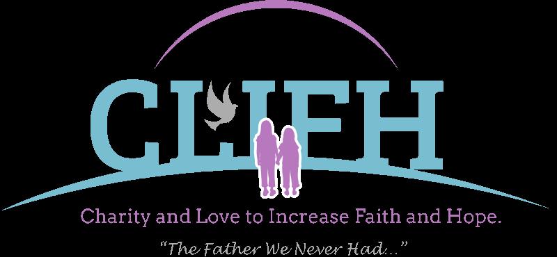 clifh logo