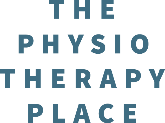 THE PHYSIOTHERAPY PLACE