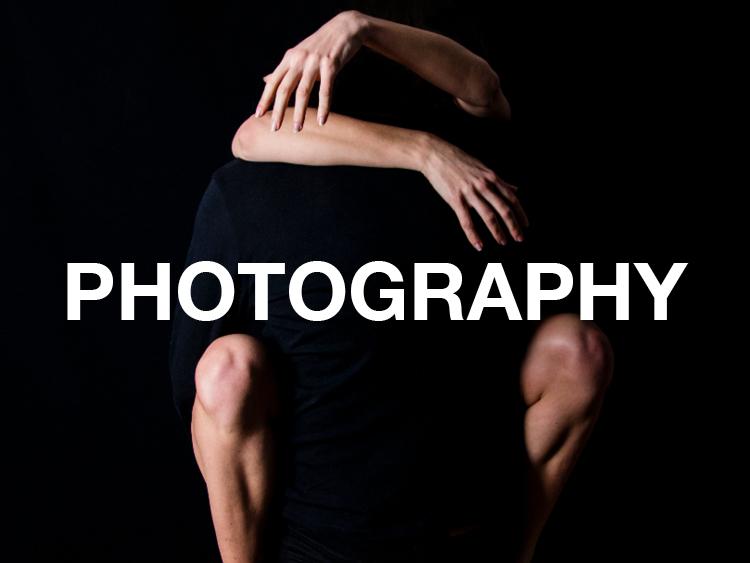 Photography_sophiedevos.jpg