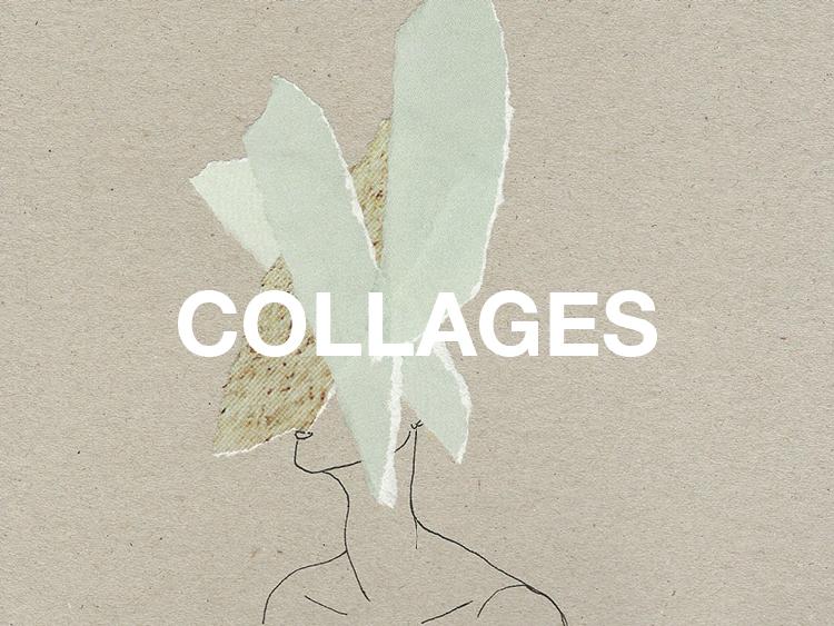 collages_sophiedevos.jpg