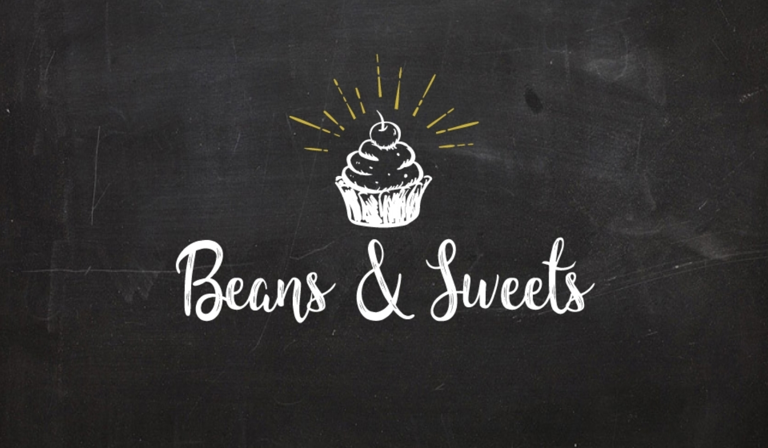 Beans & Sweets