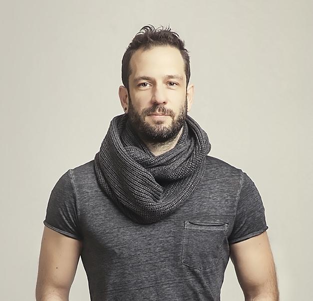 Ilker Caglayan | Nutritionist