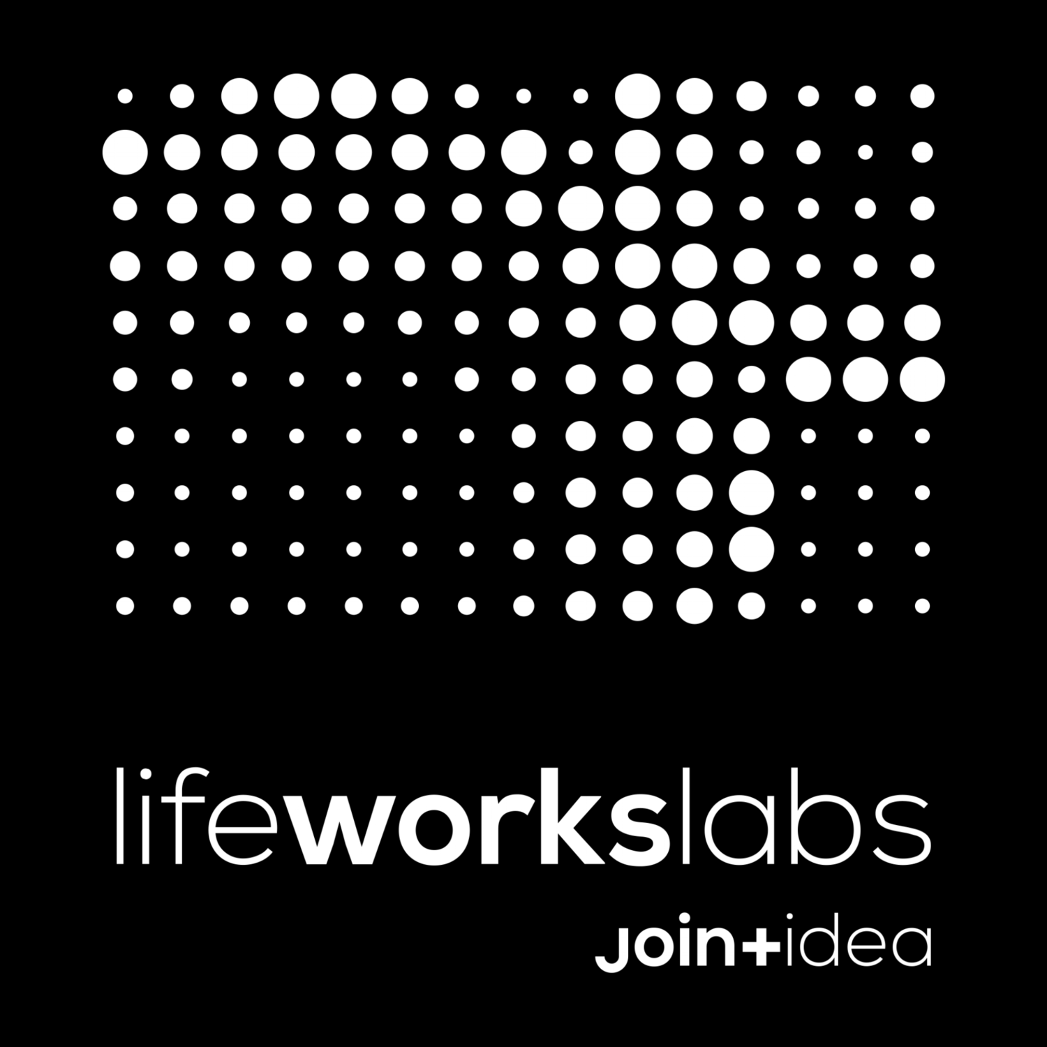 Life Works Labs