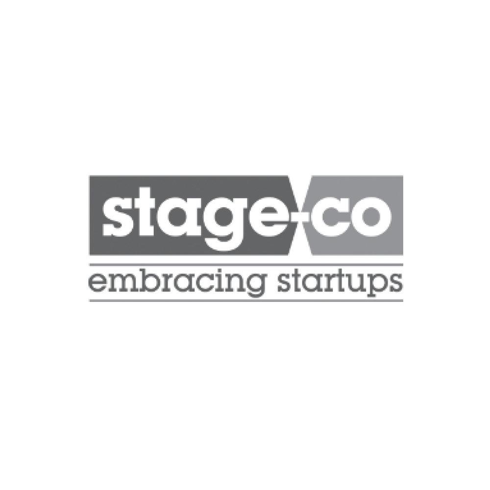 A platform for startups, investors, mentors