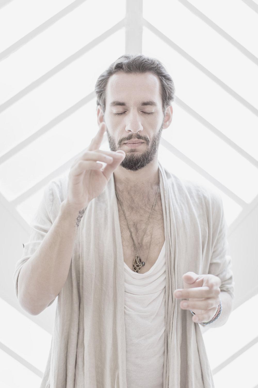 Dimitrios | Alchemist of Sounds