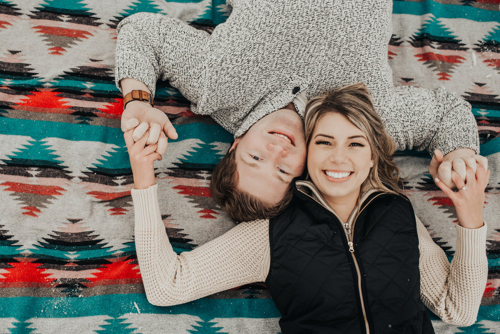 Kelly & Matt_-101.jpg