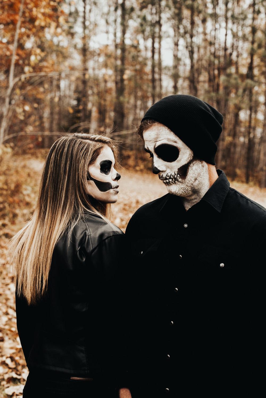 halloween-4.jpg