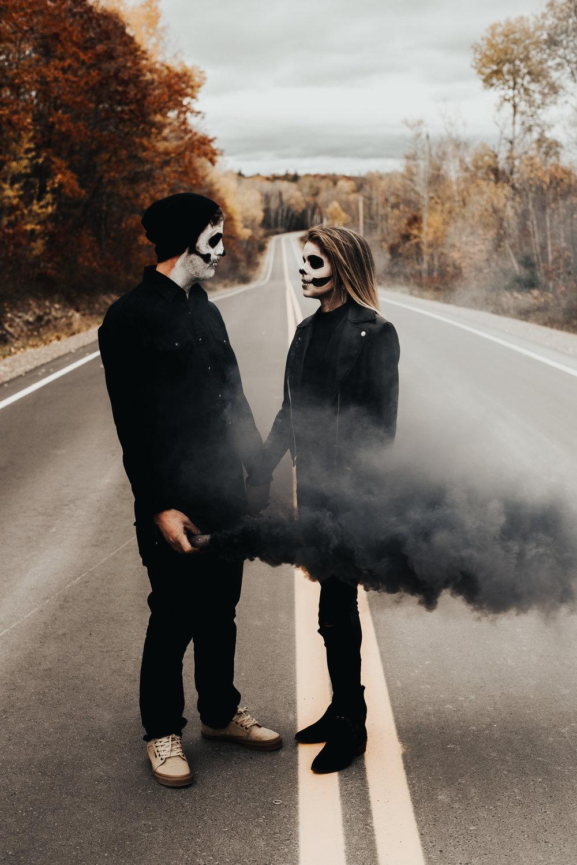 halloween-8.jpg