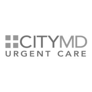 CityMD.png