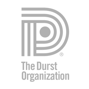 durst org.png
