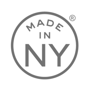 Made in NY.png