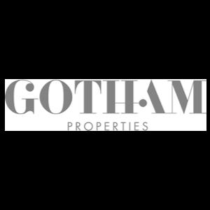 Gothamprops.png
