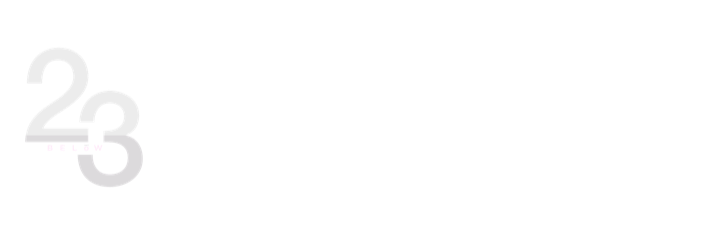 23 Below Media Group