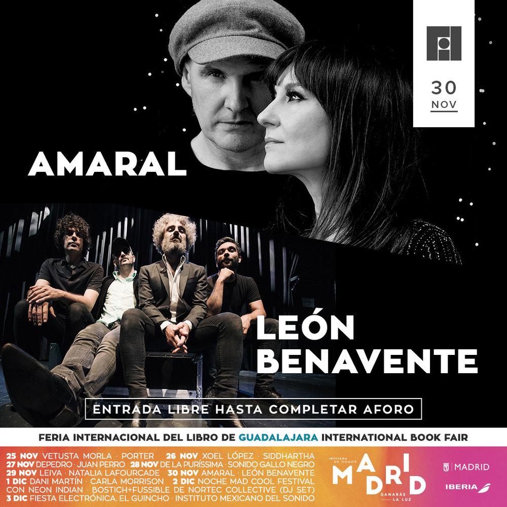 Amaral+Leon.jpg