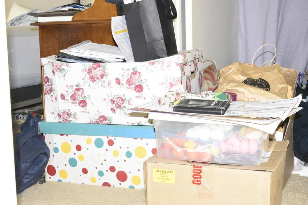 winter clutter.png