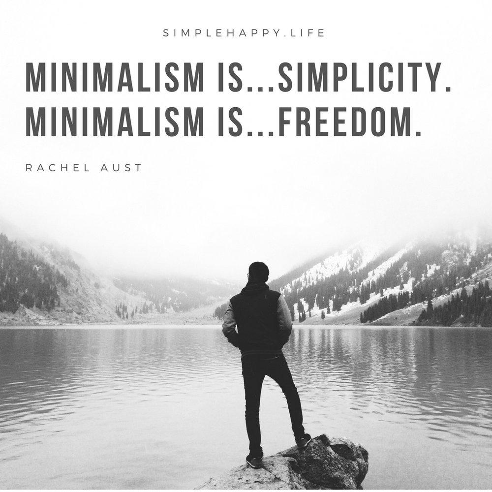 simplehappy.life1.jpg