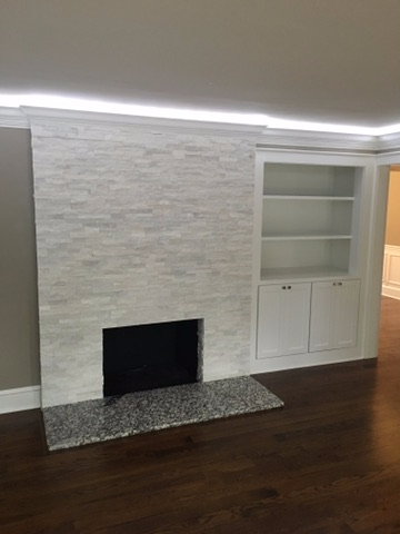 Fireplace with Built-ins.png