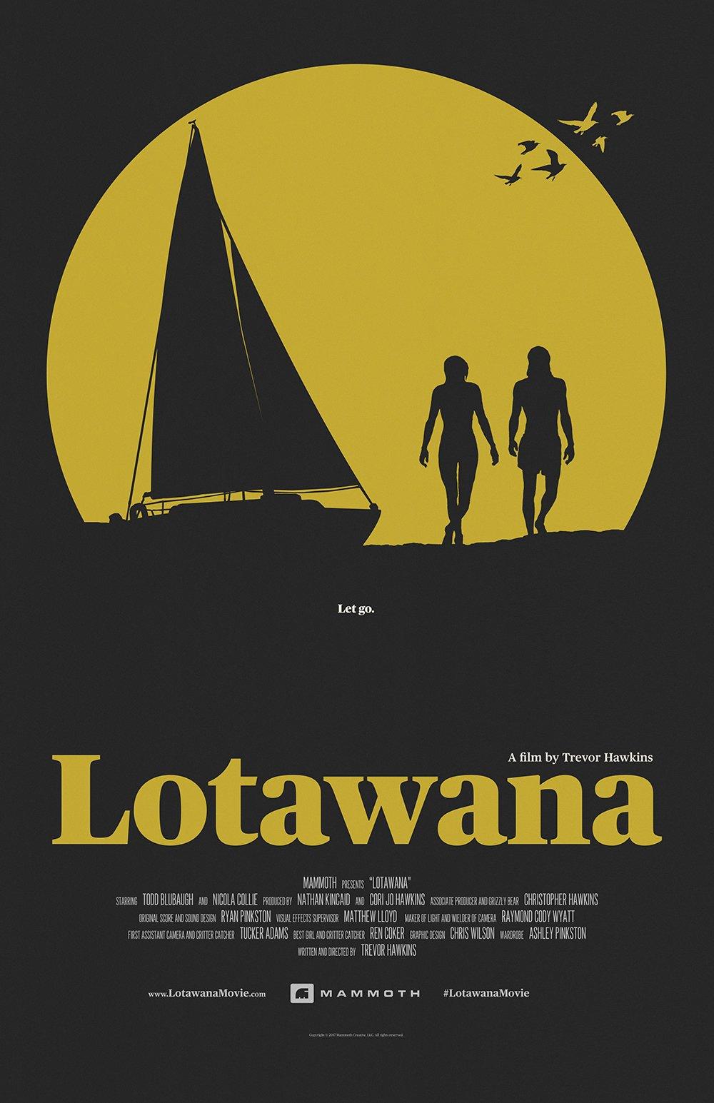 Lotawana-Poster-Small.jpg