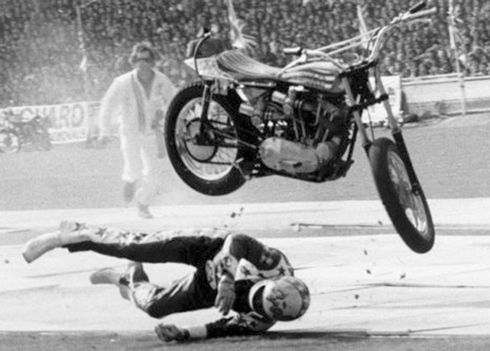 EK_Wembley_Crash_KKPromotions.jpg