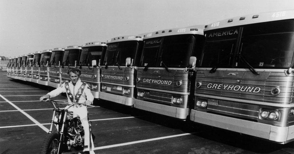 evel-knievel-jumps-14-greyhound-buses.jpg