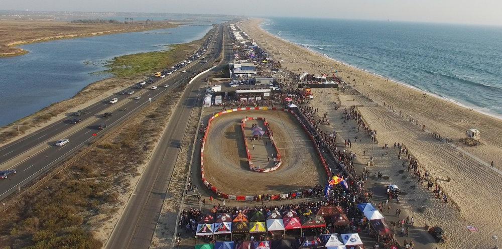 2017-moto-beach-classic_70.jpg