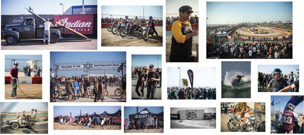 2017-moto-beach-classic_71.jpg